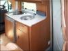 elnagh-duke-310-keuken