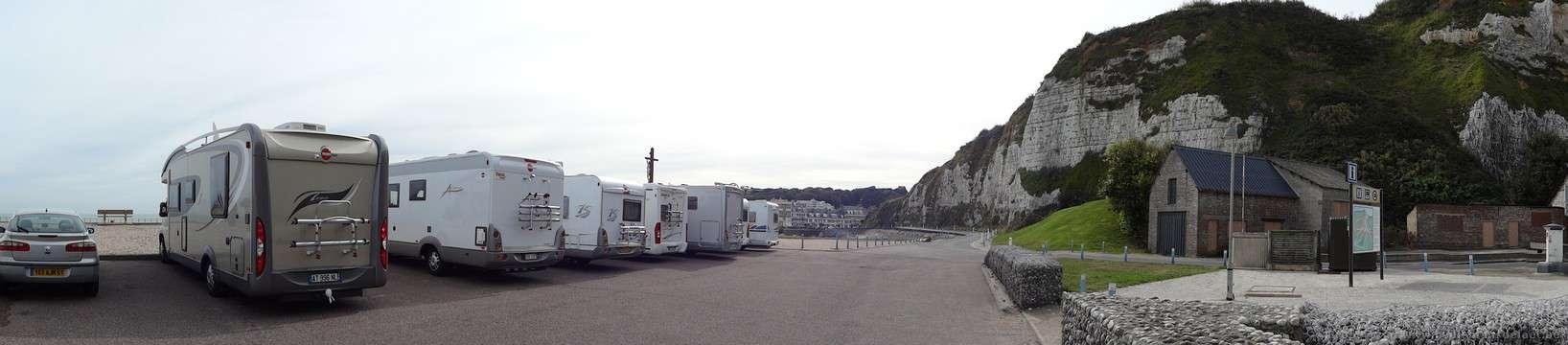 Frankrijk-Normandie-CharenteMaritime-van 15-09-2012 tot en met 23-09-2012-133