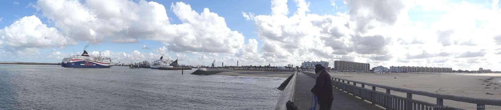Frankrijk-Normandie-CharenteMaritime-van 15-09-2012 tot en met 23-09-2012-215