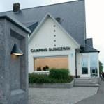 Camping Duinezwin - 1