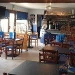 Restaurant Les Falaises - 3