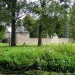 Nederland - Landgraaf - 29-08-2014 tot en met 31-08-2014 - 011