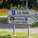 Duitsland - Bad Munstereifel - 11-09-2014 t.e.m. 14-09-2014 - 007