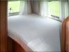 elnagh-duke-310-bed