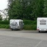 Duitsland - Gangelt - Moviepark Bottrop - Phantasialand Bruhl - 03-07-2010 tot en met 17-07-2010 - 142