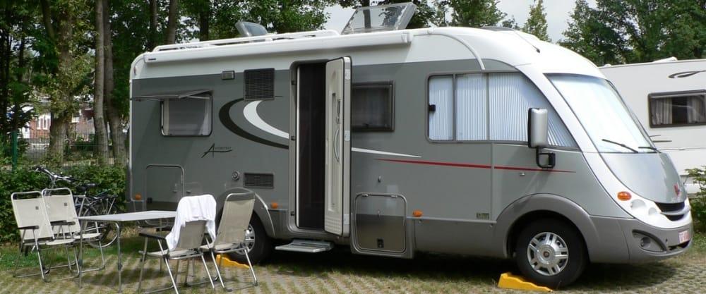 Motorhome Blog van de familie Ceulemans – De Laet