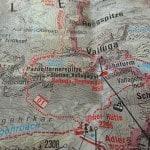 Duitsland - Oostenrijk - 24-07-2011 tot en met 15-08-2011 - 246