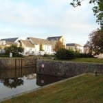 Frankrijk-Normandie-CharenteMaritime-van 15-09-2012 tot en met 23-09-2012-002