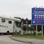 Frankrijk-Normandie-CharenteMaritime-van 15-09-2012 tot en met 23-09-2012-147