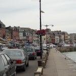 Frankrijk-Normandie-CharenteMaritime-van 15-09-2012 tot en met 23-09-2012-164