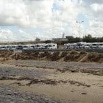 Frankrijk-Normandie-CharenteMaritime-van 15-09-2012 tot en met 23-09-2012-208