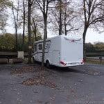 Belgie - Malmedy - Frankrijk Champagne - 09-11-2013 tot en met 13-11-2013 017