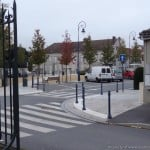 Belgie - Malmedy - Frankrijk Champagne - 09-11-2013 tot en met 13-11-2013 019