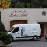 Belgie - Malmedy - Frankrijk Champagne - 09-11-2013 tot en met 13-11-2013 034