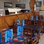 Restaurant Les Falaises - 1