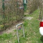 Duitsland - Gangelt - 29-03-2014 tot en met 31-03-2014 - 003