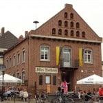 Duitsland - Gangelt - 29-03-2014 tot en met 31-03-2014 - 029