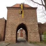 Duitsland - Gangelt - 29-03-2014 tot en met 31-03-2014 - 037