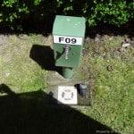 Belgie - Bredene - camping Duinezwin - 01-05-2014 tot en met 04-05-2014 - 012
