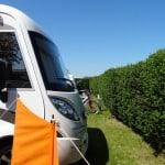 Belgie - Bredene - camping Duinezwin - 01-05-2014 tot en met 04-05-2014 - 013