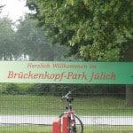 Duitsland - Julich - 25-07-2014 tem 27-07-2014 - 007