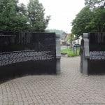 Duitsland - Julich - 25-07-2014 tem 27-07-2014 - 018