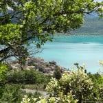 Frankrijk - Azurenkust - 25-05-2014 tot en met 08-06-2014 - 007