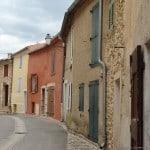 Frankrijk - Azurenkust - 25-05-2014 tot en met 08-06-2014 - 041