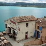 Frankrijk - Azurenkust - 25-05-2014 tot en met 08-06-2014 - 043
