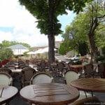 Frankrijk - Azurenkust - 25-05-2014 tot en met 08-06-2014 - 052