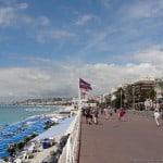 Frankrijk - Azurenkust - 25-05-2014 tot en met 08-06-2014 - 103