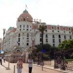 Frankrijk - Azurenkust - 25-05-2014 tot en met 08-06-2014 - 154