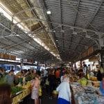 Frankrijk - Azurenkust - 25-05-2014 tot en met 08-06-2014 - 176