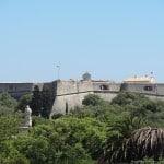 Frankrijk - Azurenkust - 25-05-2014 tot en met 08-06-2014 - 203