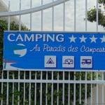 Frankrijk - Azurenkust - 25-05-2014 tot en met 08-06-2014 - 206