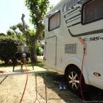 Frankrijk - Azurenkust - 25-05-2014 tot en met 08-06-2014 - 226
