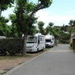 Frankrijk - Azurenkust - 25-05-2014 tot en met 08-06-2014 - 233
