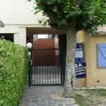 Frankrijk - Azurenkust - 25-05-2014 tot en met 08-06-2014 - 234