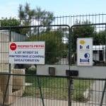 Frankrijk - Azurenkust - 25-05-2014 tot en met 08-06-2014 - 236
