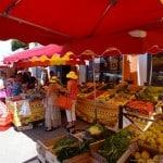 Frankrijk - Azurenkust - 25-05-2014 tot en met 08-06-2014 - 253