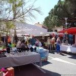 Frankrijk - Azurenkust - 25-05-2014 tot en met 08-06-2014 - 254