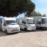 Frankrijk - Azurenkust - 25-05-2014 tot en met 08-06-2014 - 318
