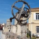 Frankrijk - Azurenkust - 25-05-2014 tot en met 08-06-2014 - 329