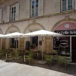 Frankrijk - Azurenkust - 25-05-2014 tot en met 08-06-2014 - 372