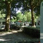 Frankrijk - Azurenkust - 25-05-2014 tot en met 08-06-2014 - 419
