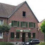 Duitsland - Waldfeucht - 01-08-2014 tem 03-08-2014 - 008