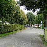 Nederland - Landgraaf - 29-08-2014 tot en met 31-08-2014 - 002