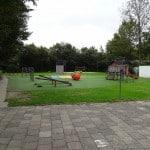 Nederland - Landgraaf - 29-08-2014 tot en met 31-08-2014 - 038