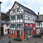 BadMunstereifel-restaurant-endenholl