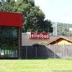 Duitsland - Bad Munstereifel - 11-09-2014 t.e.m. 14-09-2014 - 004